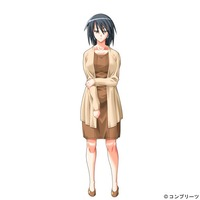 Image of Yoshiko Nonaka