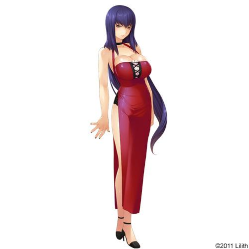 http://ami.animecharactersdatabase.com/images/2622/Amahime.jpg