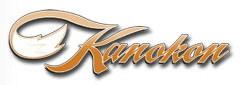 Kanokon