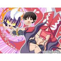 Osananajimi to Ama~ku Ecchi ni Sugosu Houhou Image