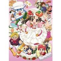 Cooking Idol Ai! Mai! Main!