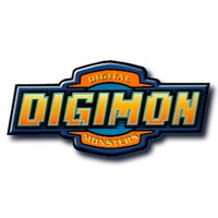 Digimon (Series) Image