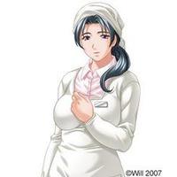 Private Chef Oba-san