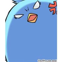 Lucky ☆ Bird -Ecchi na Koun... Korette Honto ni Lucky ka!?-