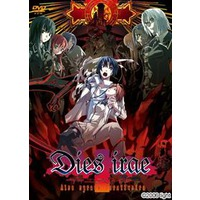 Image of Dies Irae