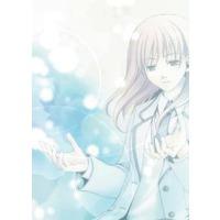 Image of Mizu no Senritsu