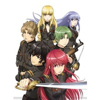 Alderamin on the Sky Image
