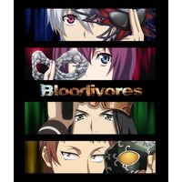 Bloodivores Image