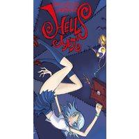 Image of Hells