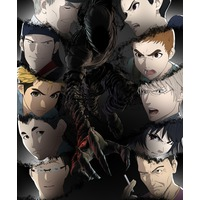 Ajin TV 2nd Series