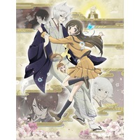 Image of Kamisama Kiss◎