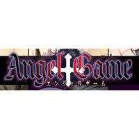 Image of Angel Game