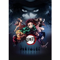 Demon Slayer: Kimetsu no Yaiba Image