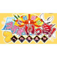 Splendorous Konagi Ikki! -Legend of Yokai XXX- Image