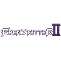 Eden's Ritter - Chapter 2 - Gokuetsu no Ryuukoujo Hildegard Hen Image