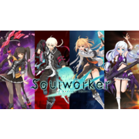 Image of SoulWorker
