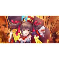 Onee-chan wa Kushizashikou!? ~Atashi no Kui de Tsuranuite Ageru~ Image