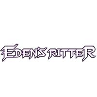 Eden's Ritter - Inetsu no Seima Kishi Lucifer Hen Image