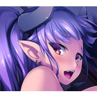 Image of Absolutely fizzling! Succubus
