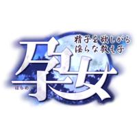 Image of Harame ~Seishi o Hoshigaru Midara na Oshiego~