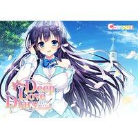 Image of Deep Love Diary -Koibito Nikki-