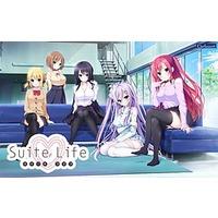 Suite Life Image