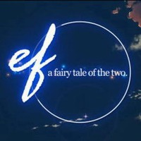 ef - a fairy tale of the two. (Series)