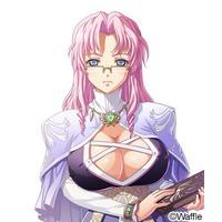 Image of Kyonyuu Fantasy Gaiden