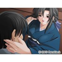 Image of Kagerou