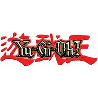 Yu-Gi-Oh! (Series)
