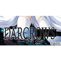 Image of Darcrows