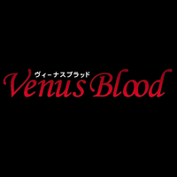Venus Blood (Series)