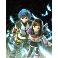 Image of Star Ocean: Till the End of Time