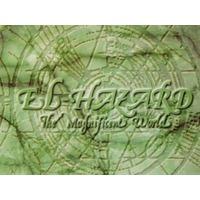 El-Hazard (Series)