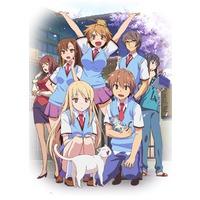 The Pet Girl of Sakurasou Image