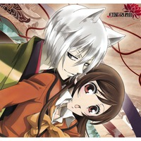 Kamisama Kiss Image