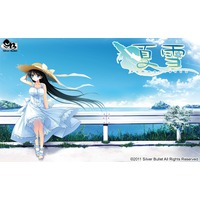 Natsuyuki ~Summer Snow~ Image