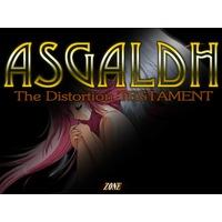 Asgaldh ~The Distortion Testament~ Image