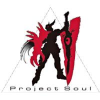 Soul Series (Series)