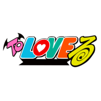To Love-Ru (Series)