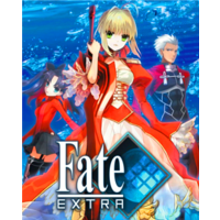 Image of Fate / Extra