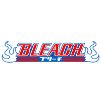 Image of Bleach (Series)