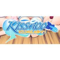 Image of KISS +100