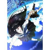 Image of Natsu no Arashi!