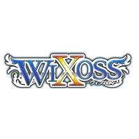 WIXOSS (Series)