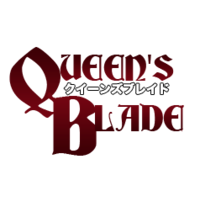Queen's Blade (Series)