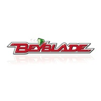 Image of Beyblade (Series)