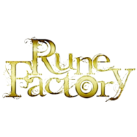 Rune Factory (Series) Image