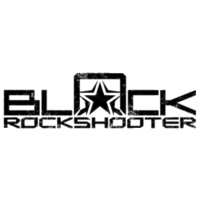 Black★Rock Shooter (Series)
