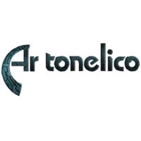 Ar tonelico (Series)